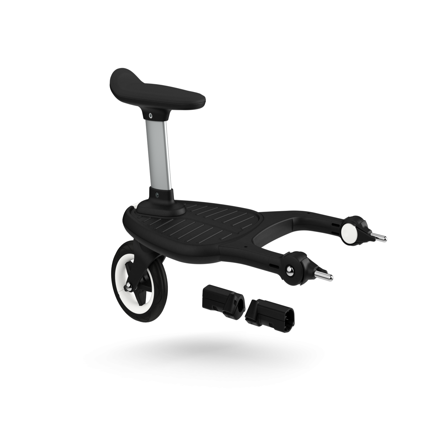 Bugaboo comfort wheeled board+ adapter for Bugaboo Cameleon3