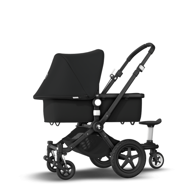 Bugaboo Cameleon 3 Plus Sit and stand pushchair