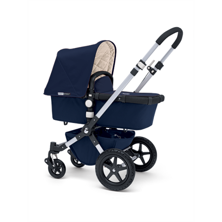 Bugaboo Cameleon3 Classic+ complete EU NAVY