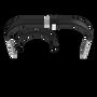 Bugaboo Donkey leather-look upgrade set (3pcs)