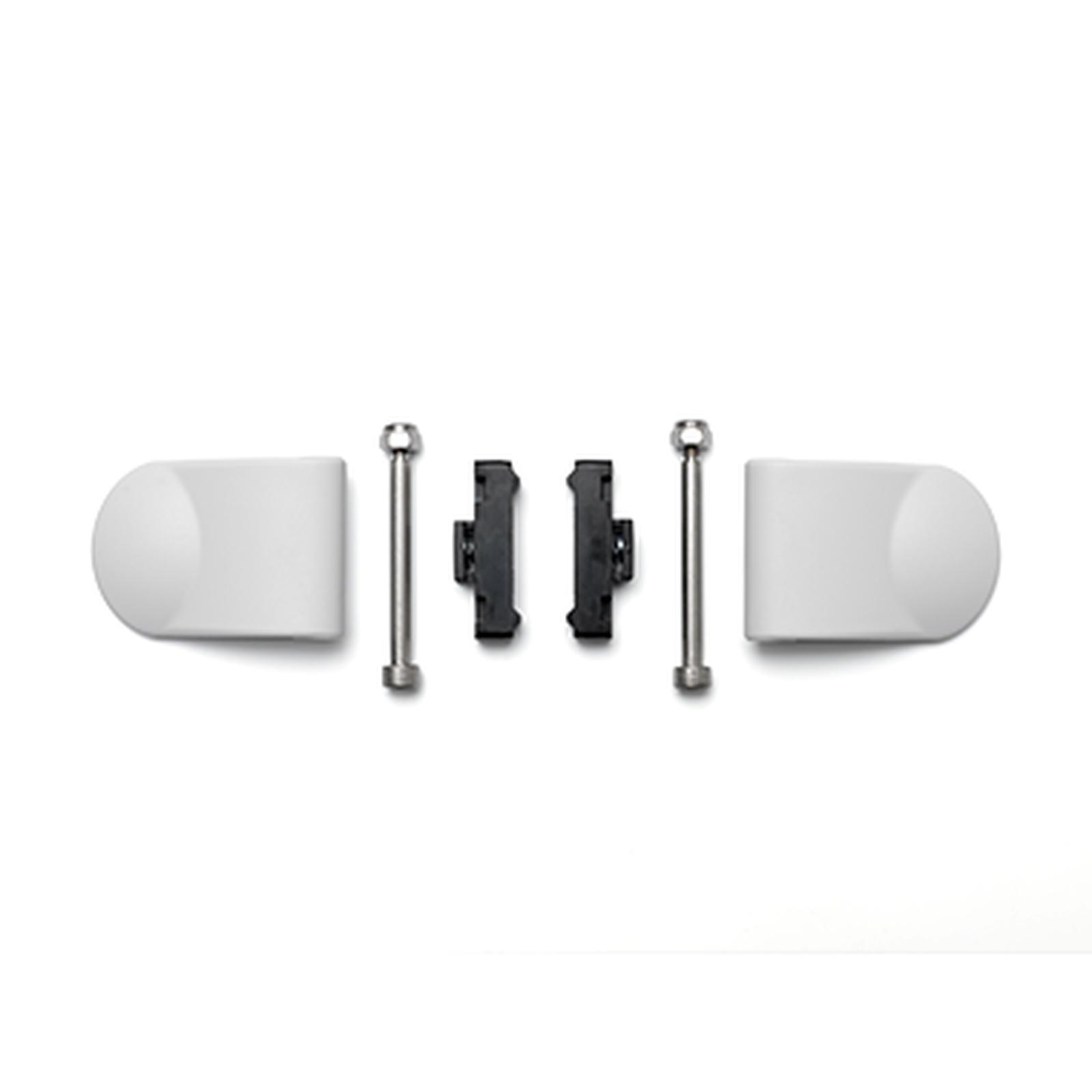 Bugaboo Bee5 handlebar clips