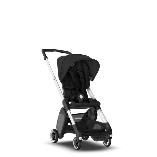 Bugaboo Ant Resevagn