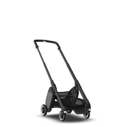 Bugaboo Ant base BLACK