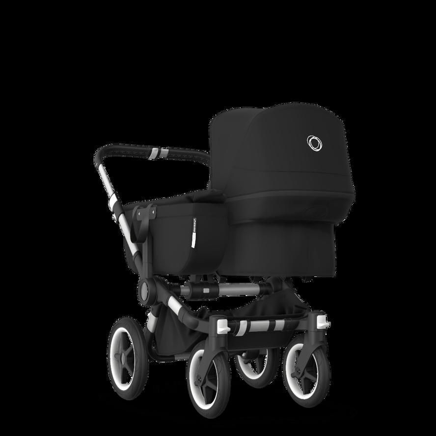 Poussette naissance et 2e âge Bugaboo Donkey 3 Mono