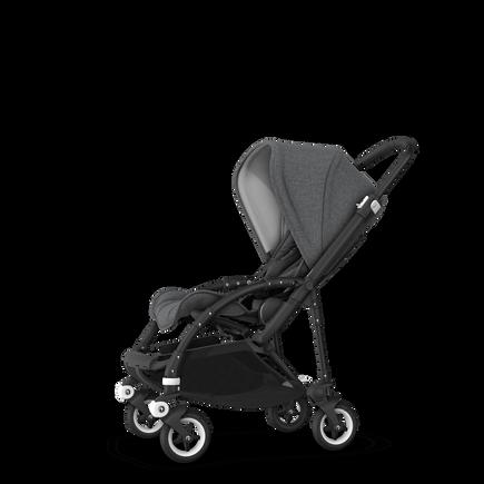 ASIA - B5 Asia stroller bundleGM, GM, ALB