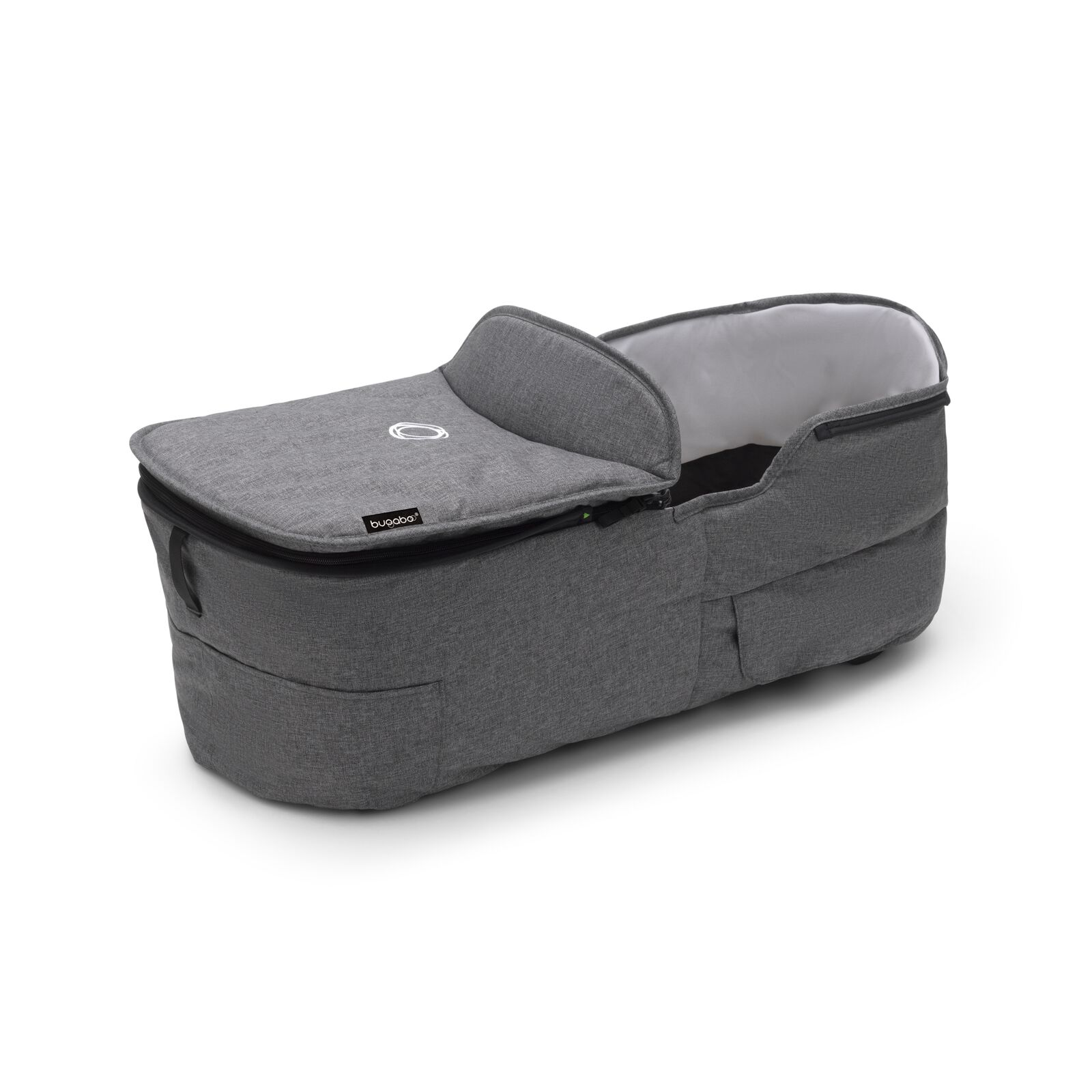 Bugaboo Fox 3 carrycot fabric set