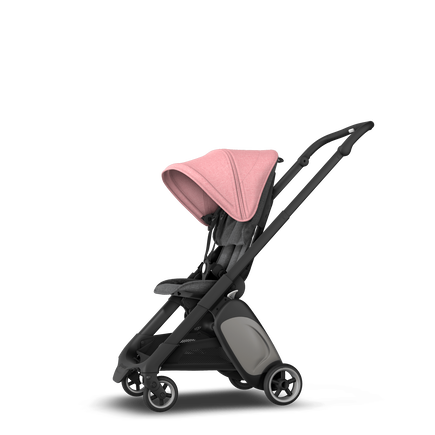 US - Ant stroller bundle- GM, PM, DGM, GS, ALB