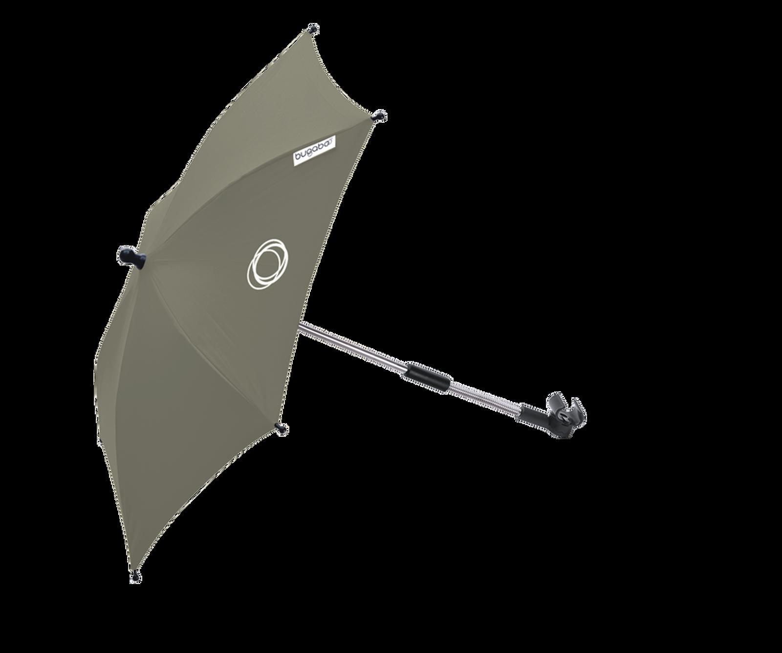 Bugaboo Parasol DARK KHAKI