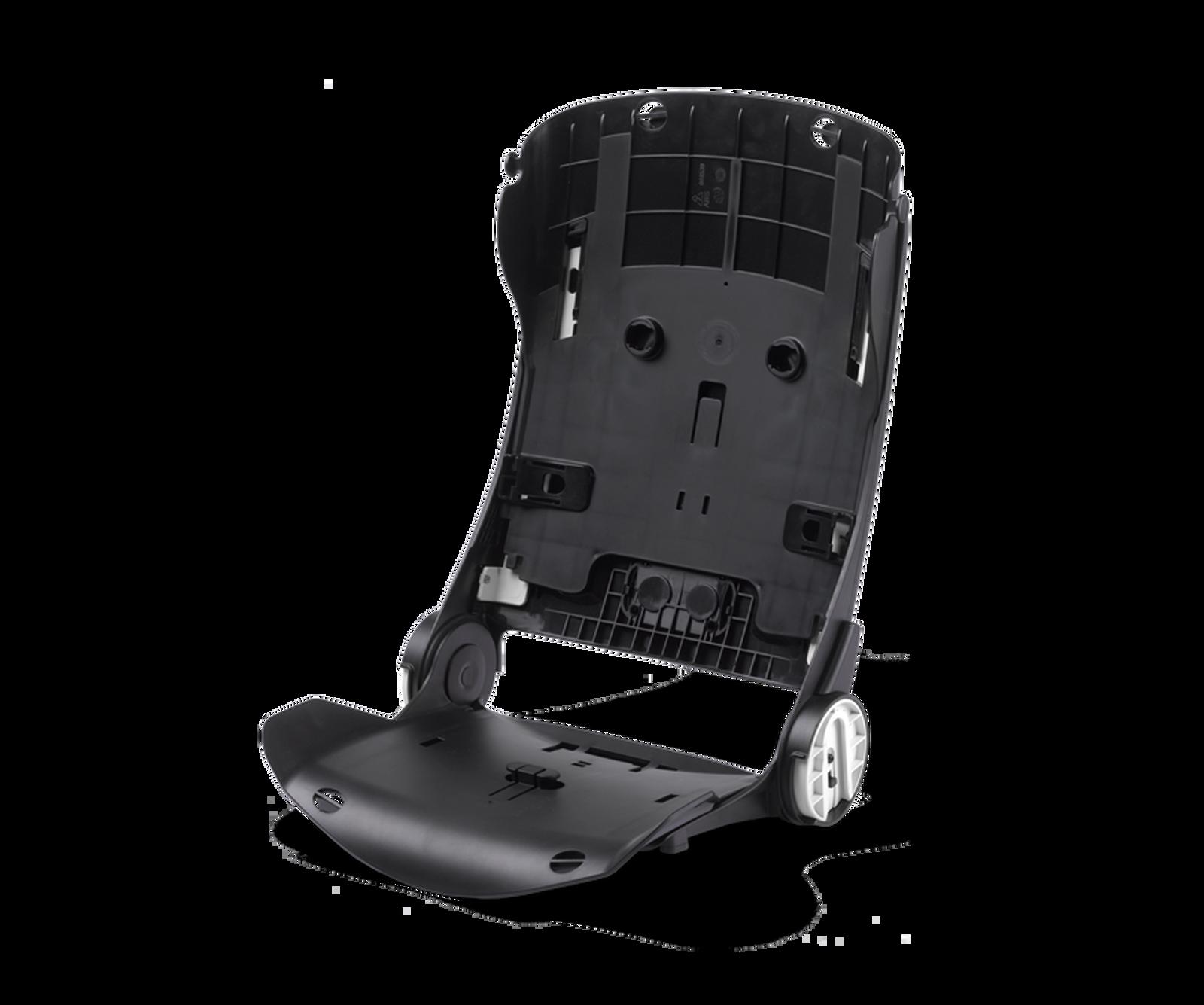 Bugaboo Bee5 seat hardware