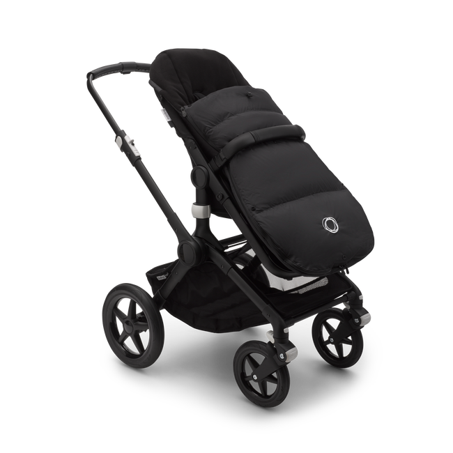 Bugaboo High Performance Fußsack