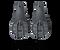 バガブー  ビー 3 キャリーコットアダプター