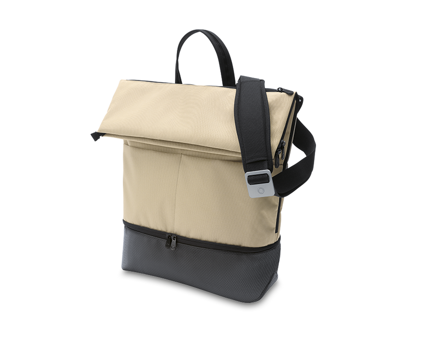 bugaboo bag bb03 SAND