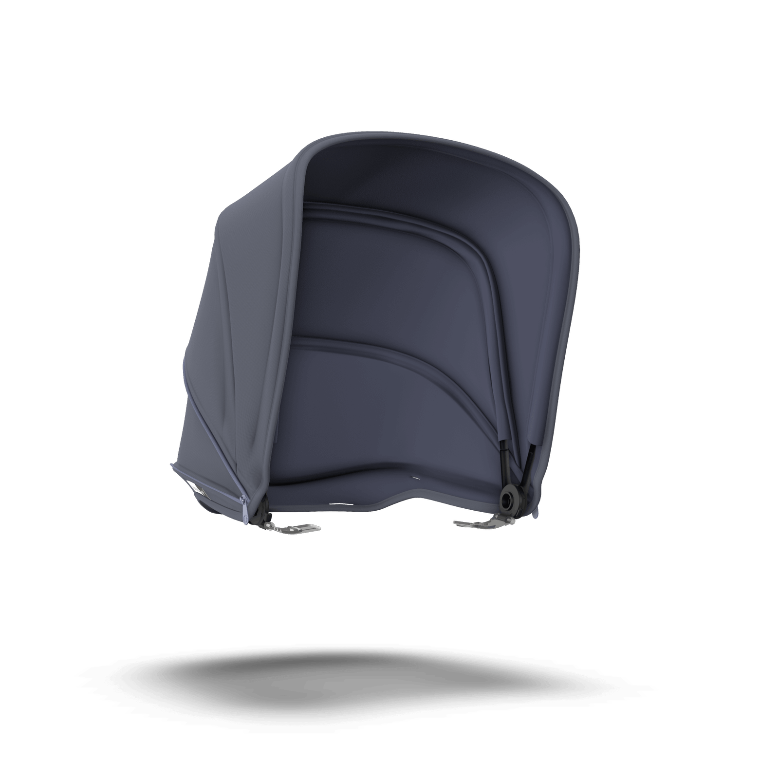 PA Bugaboo Bee5 sun canopy special