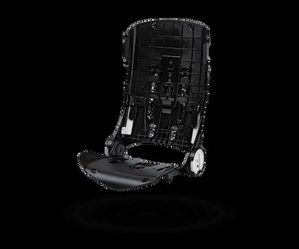 bugaboo bee3 seat hardware NA
