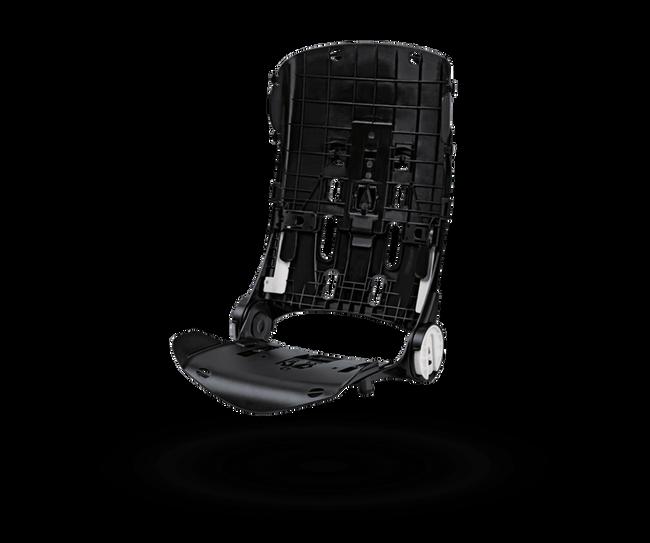 bugaboo bee3 seat hardware KR/JP/CN