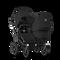 バガブー ドンキー 3 デュオ キャリーコット&シートストローラー