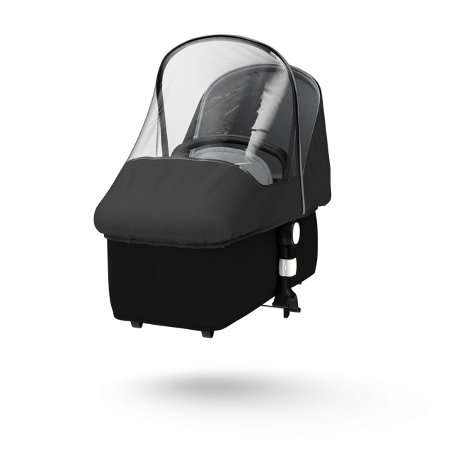 Bugaboo Fox/Cameleon 3 protection pluie hautes performances bugaboo