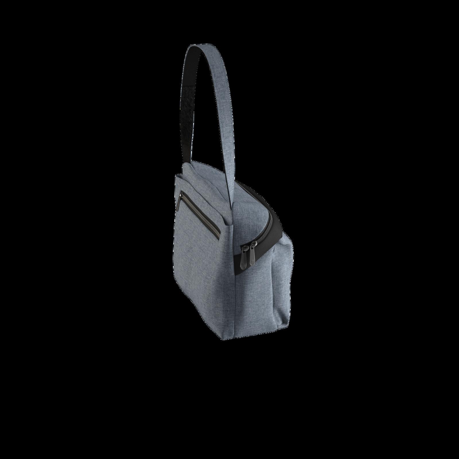 Bugaboo sac organiseur