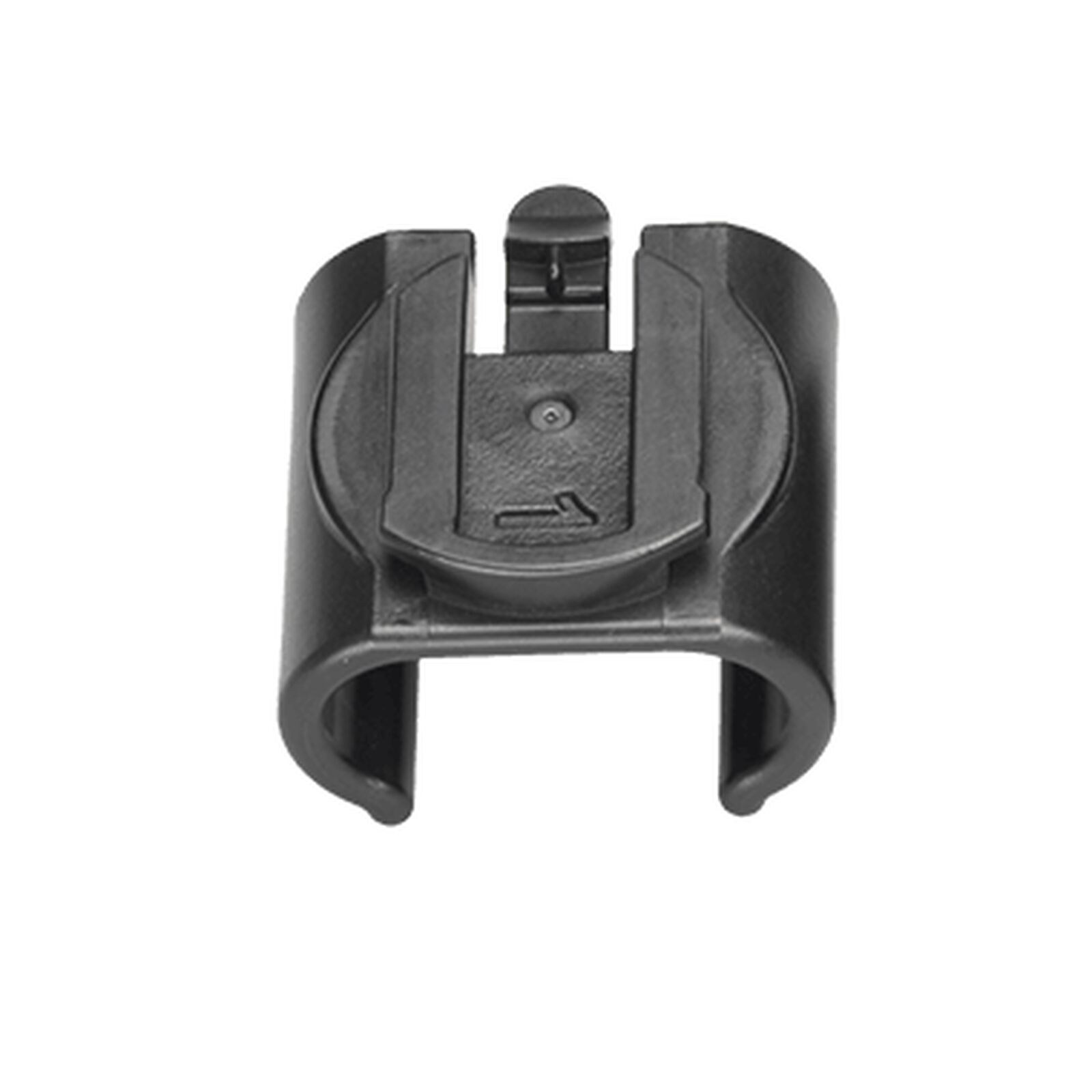Bugaboo universal accessory connector (#1)