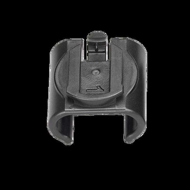 Bugaboo connecteur d'accessoires universel (#1)