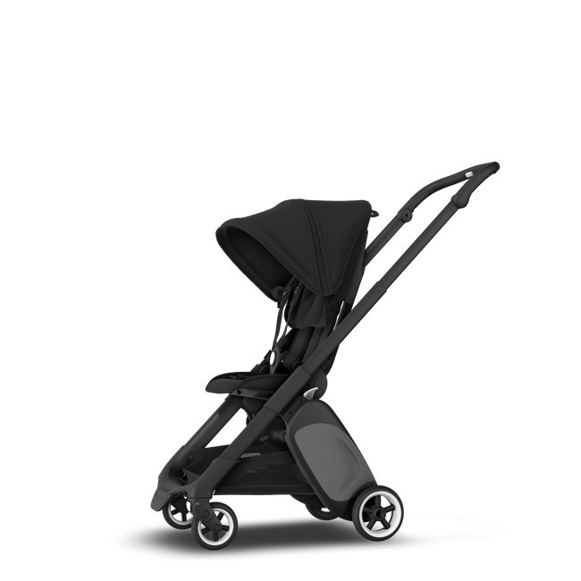 Bugaboo Ant Complete