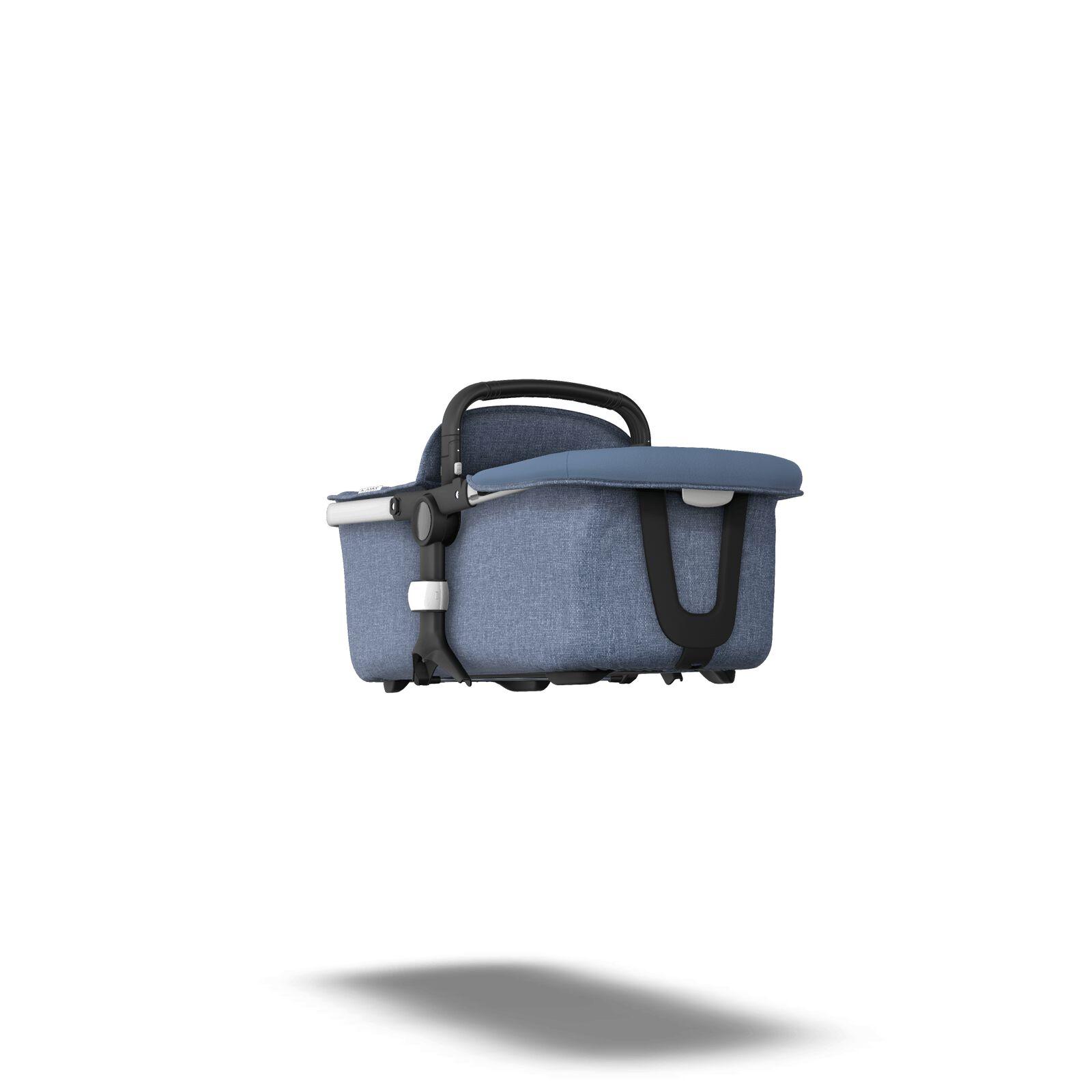 Bugaboo Fox bassinet fabric set