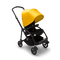Poussette avec siège Bugaboo Bee 6