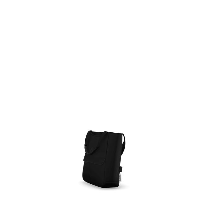 Bugaboo bee mammoth bag BLACK