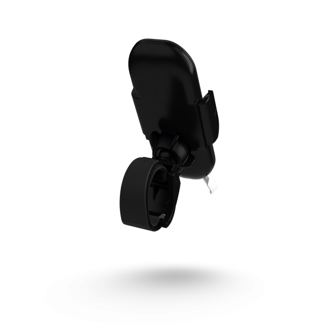 Bugaboo smartphone holder Black