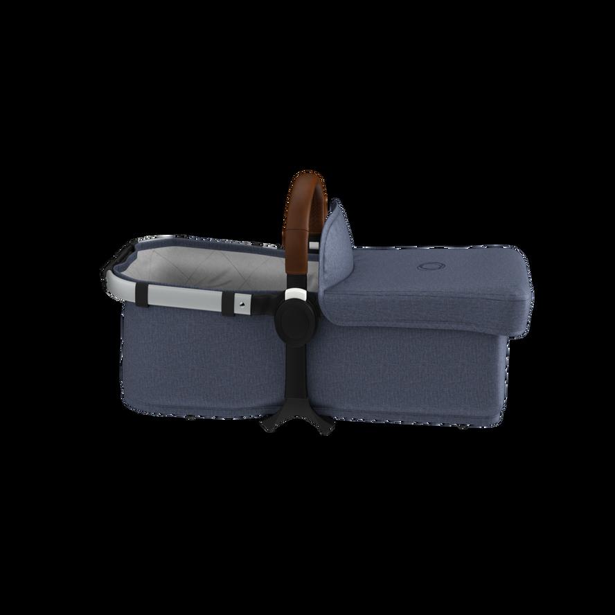 Bugaboo Donkey bassinet fabric version 1