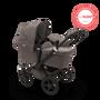 Carrito Bugaboo Donkey 3 Mono con silla y capazo