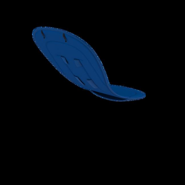 Bugaboo colchoneta integral
