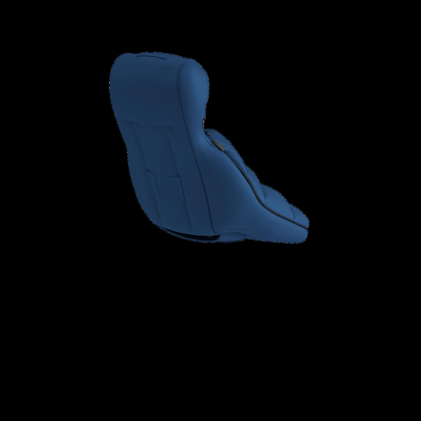 Bugaboo high-performance footmuff
