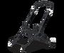 Bugaboo Buffalo chassis