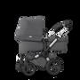 EU - D2M stroller bundleCC GM, ALU