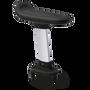 bugaboo comfort wheeled board - seat