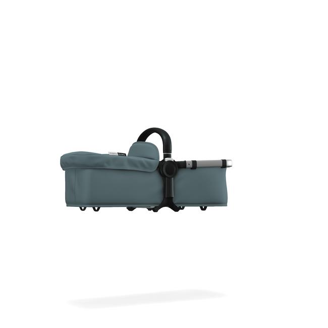 Bugaboo Donkey2 bassinet fabric complete EU/RU/IL/AU TRACK