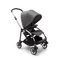 Bugaboo Bee 6 seat pushchair