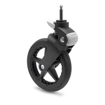 Bugaboo Lynx swivel wheels v2