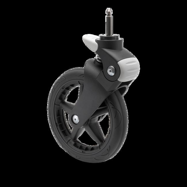 Bugaboo Lynx swivel wheels