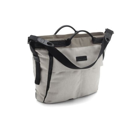 Bugaboo Changing Bag STONE MELANGE