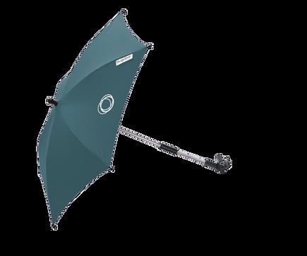 Bugaboo Parasol PETROL BLUE