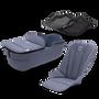 Стильный комплект для коляски Bugaboo Fox 2