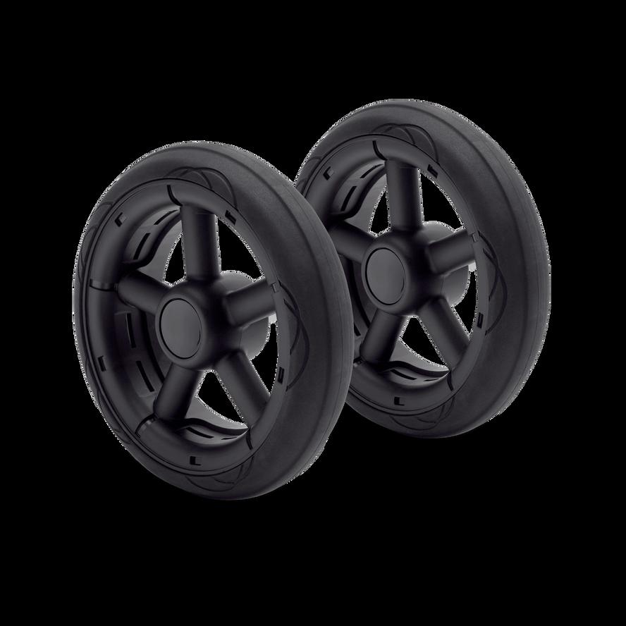 Bugaboo Ant rear wheels