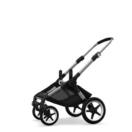 Bugaboo Fox base UK ALU