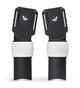 Bugaboo Fox adapter for Maxi Cosi car seat
