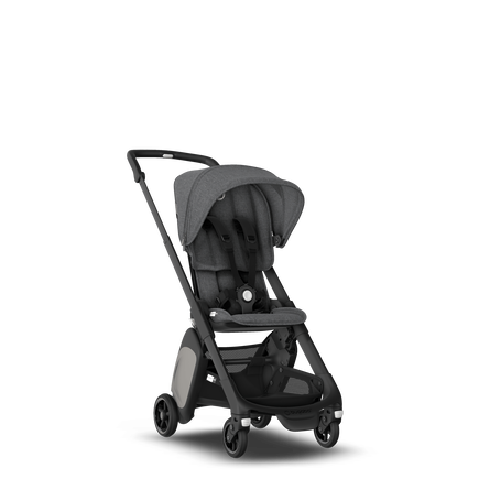 US - Ant stroller bundle- GM, GM, GLB, GS, ALB