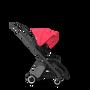 Poussette Bugaboo Ant ultra compacte
