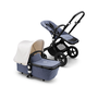 Bugaboo Cameleon 3 Plus seat and bassinet pram