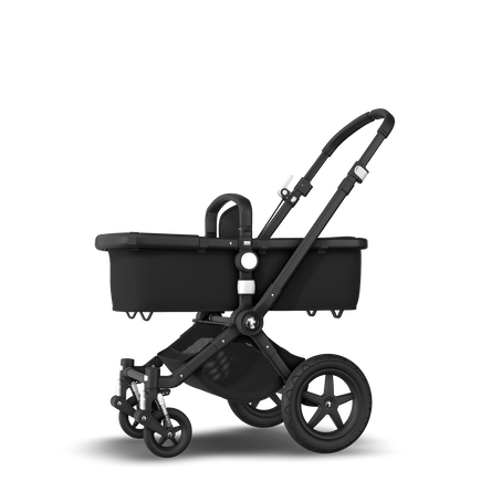 Bugaboo Cameleon3plus base BLACK/BLACK